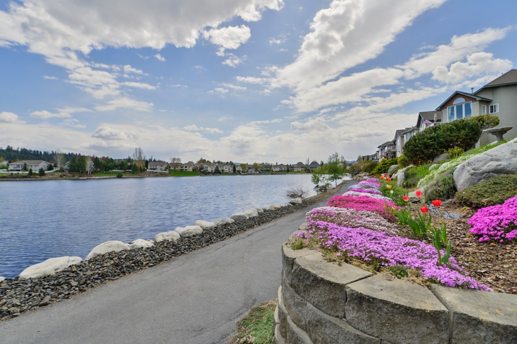 Shelley Lake Estates Homeowners Association